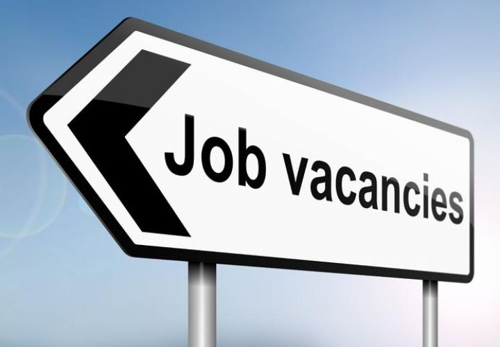Nbfira vacancies advert senior analyst insurance - Assistant compliance officer ...